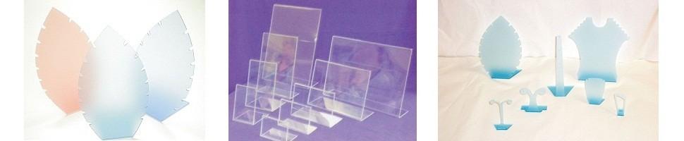 Výrobky z plexiskla prodej Praha