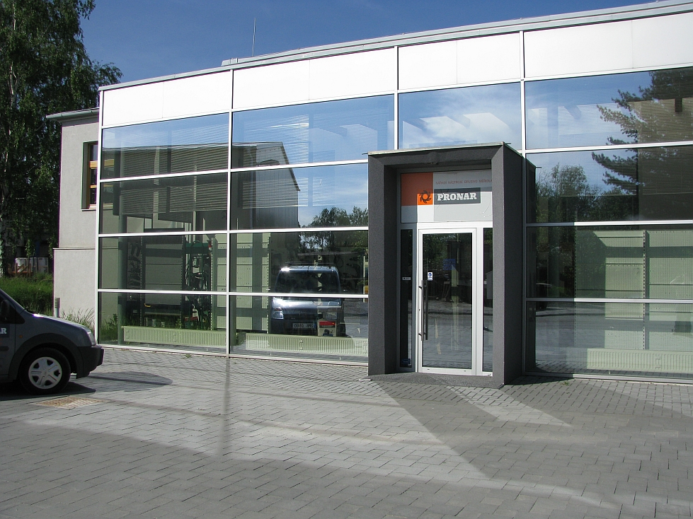 Prodej, dodávka řemeslnické nářadí, nástroje, brusivo Olomouc