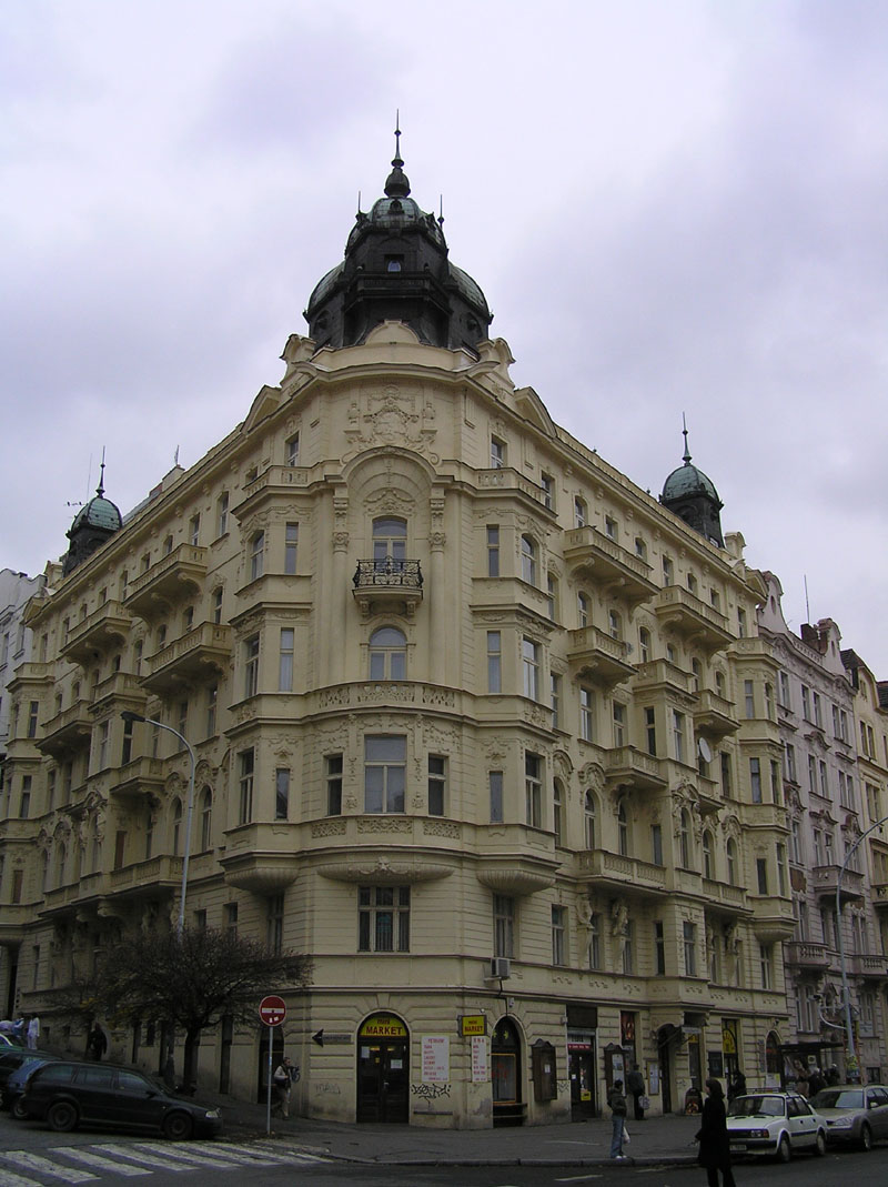 Ambulantní a rehabilitační péče Praha 10