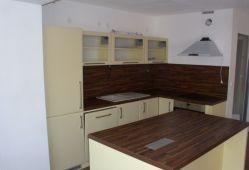 Výroba nábytku Brno