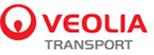 Provozování pravidelných autobusových linek