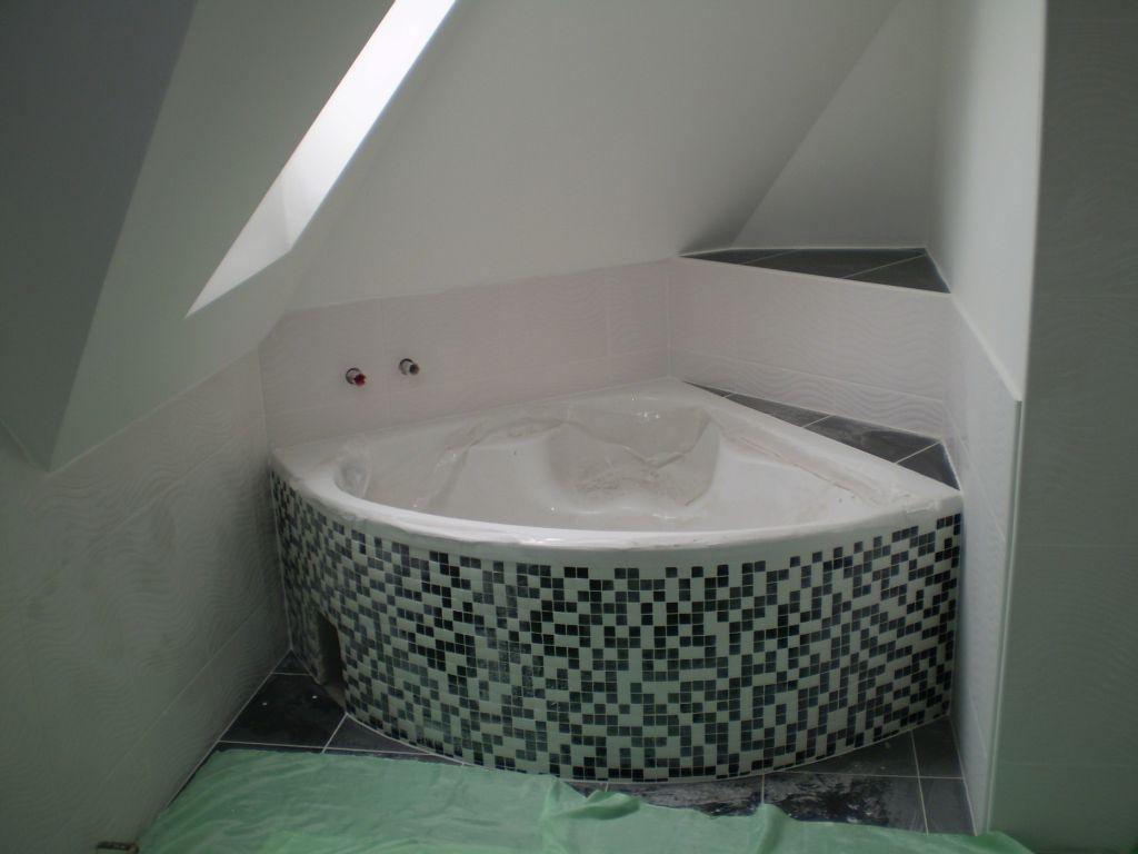 Fasády, zateplení fasád, plovoucí, laminátové, dřevěné podlahy Znojmo, Miroslav, Moravský Krumlov