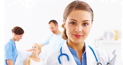 Preventivní programy v nemocnici Na Homolce