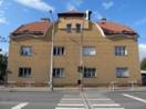 Pronájem bytu Ostrava Bohumínská ulice