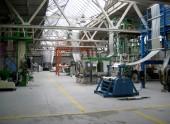 Praha výroba LDPE obalové fólie