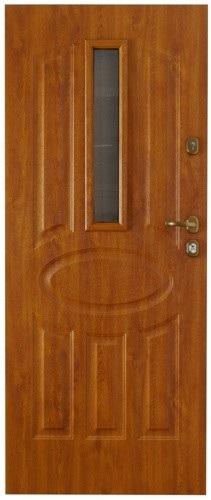 Vchodové dveře Praha Kladno Mladá Boleslav Říčany