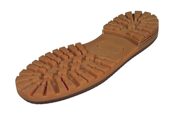 Vybavení opraven obuvi, obuvnické stroje, patníky, podrážky Zlín