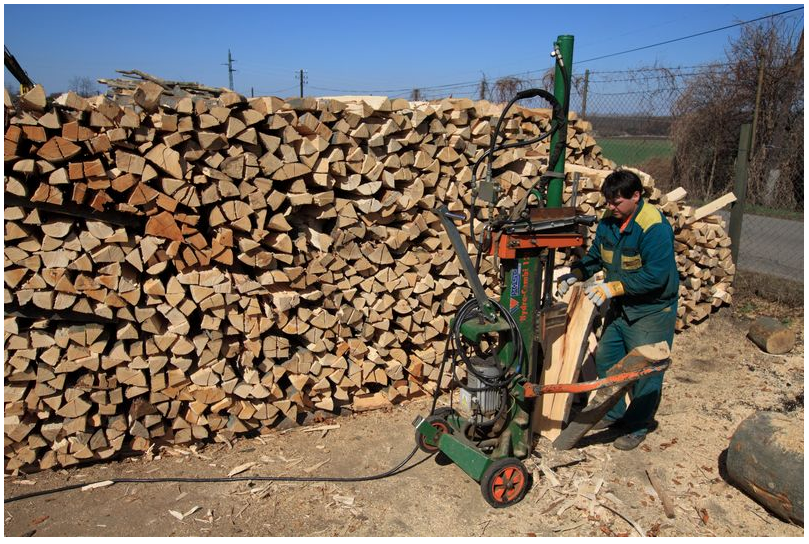 Fabelhaft Brennholz, Holzverkauf, Sonderaktionen, PRODEX, spol. s r.o. die @SF_65