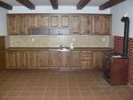 Výroba kuchyně na míru Náchod Trutnov Dobruška Jaroměř Opočno