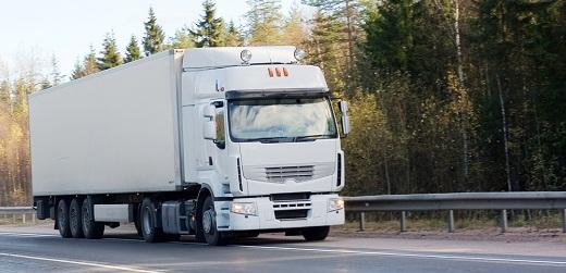 Mezinárodní doprava, spedice za příznivé ceny Prostějov