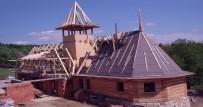 Střechy na klíč Náchod Hronov Červený Kostelec Broumov Česká Skalice