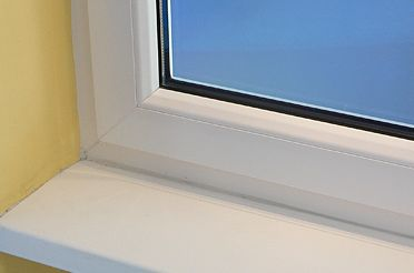Plastová okna moravskoslezský kraj