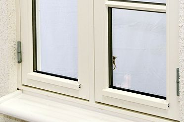 Hliníková okna ostrava