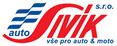 E-shop, náhradní díly pro automobily, motocykly
