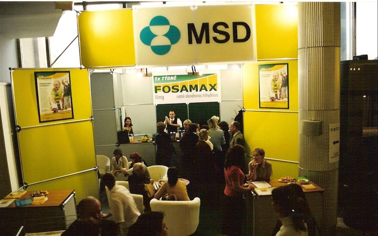 Metropol, kongresové centrum, pronájem prostor, konference, kongresy, semináře, České Budějovice.