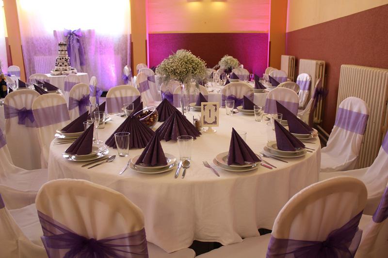 svatební hostina Brno
