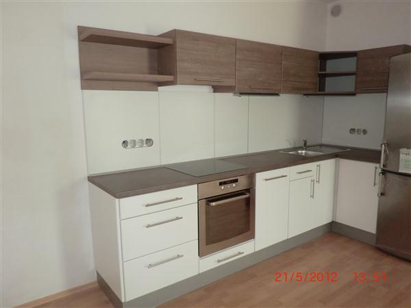 Kuchyně, kuchyňské linky Znojmo, Moravské Budějovice