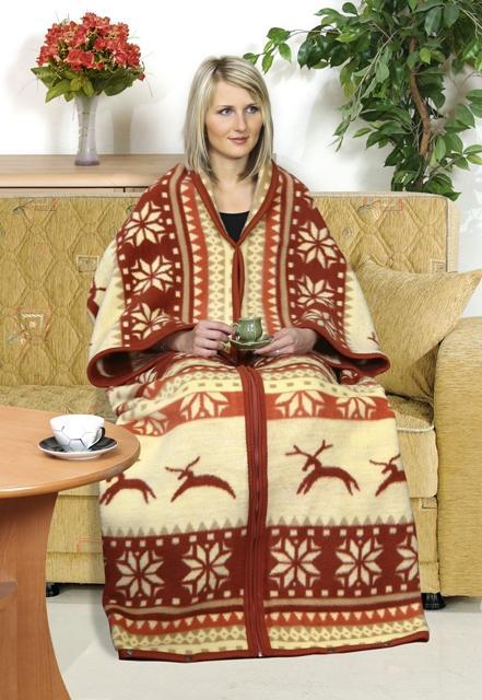 Bytový textil eshop