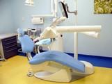 Ortodoncie Praha 1