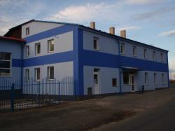 Rekonstrukce budov, novostavby, přestavby bytů, domů Opava, Krnov, Bruntál