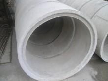 Betonové výrobky prodej