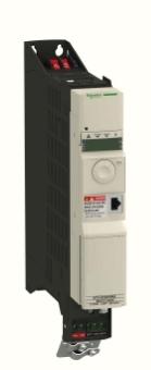 frekvenční měnič ATV32H055M2