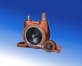 Prodáváme pneumatické vibromotory, vibrátory.