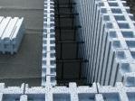 Výstavba nízkoenergetických domů Uherské Hradiště