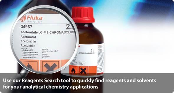 Produkty pro biochemii a analytickou chemii Praha
