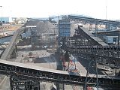 Industrial construction engineering, management, carrying out, the Czech Republic