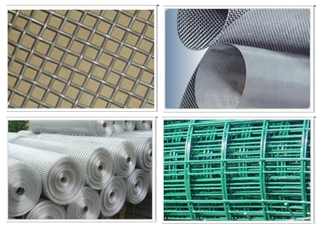 CHINA; Building material
