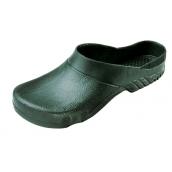 Prodej obuv Hostivice