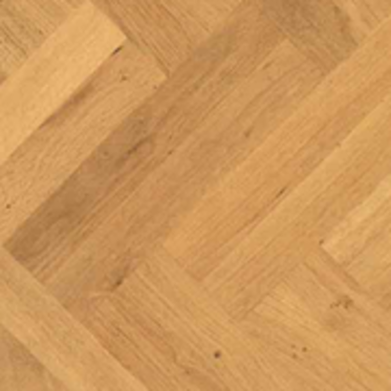 Prodej, pokládka, ceník, masivní dřevěné podlahy, parkety, vlysy, podlahová prkna, Praha