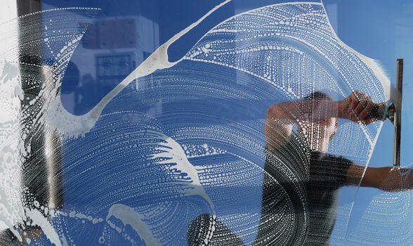 Mohlis Brno - úklid objektů, firem, budov, průmyslových objektů, úklidové služby