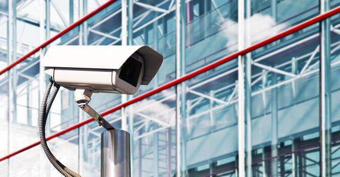 Mohlis Brno - ostraha osob, majetku, objektů, staveb, zabezpečení