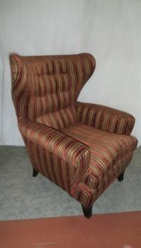 Výroba nábytku na zakázku Praha