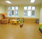 Krátkodobé hlídání  dětí Praha 1