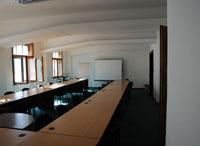 Kanceláře v centru Prahy 1 k pronájmu