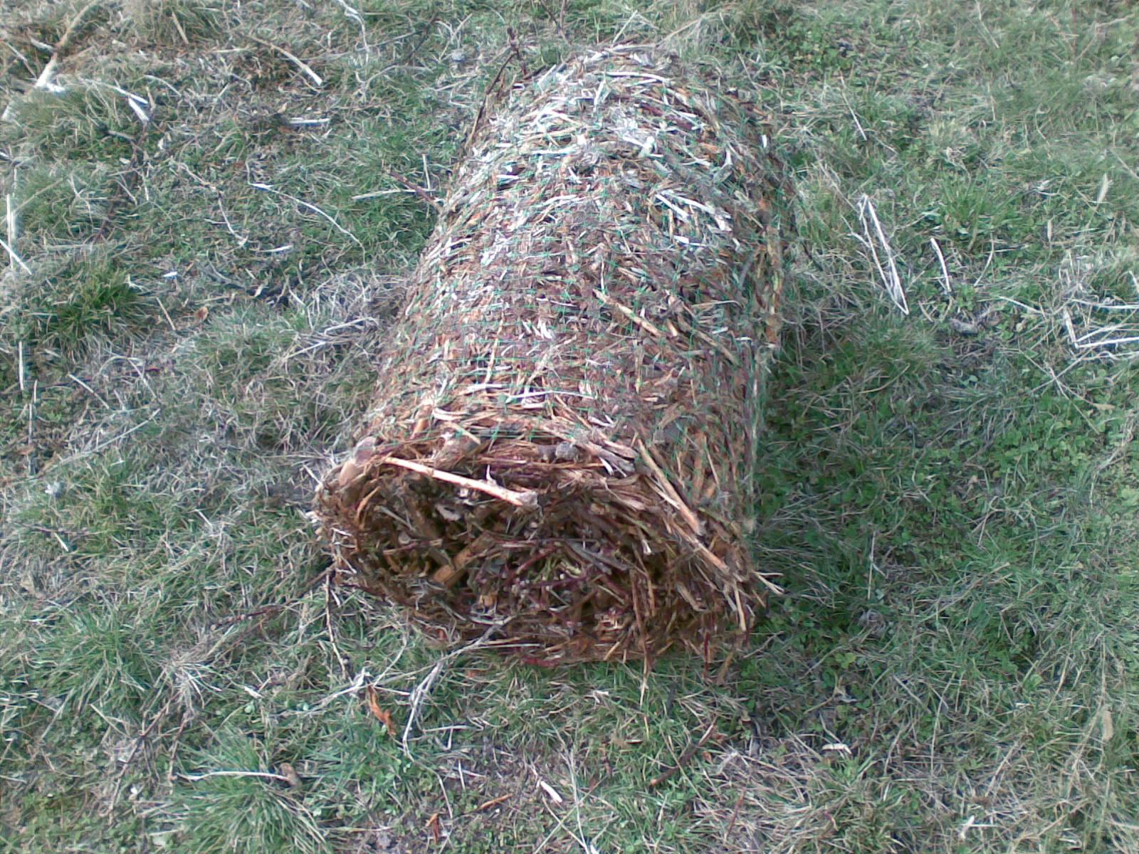 Použitý lis na dřevní hmotu CAEB