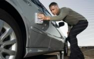 Náhradní díly a příslušenství  Mercedes-Benz a AMG prodej Praha