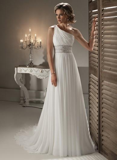Půjčovna, prodej svatebních šatů Rožnov