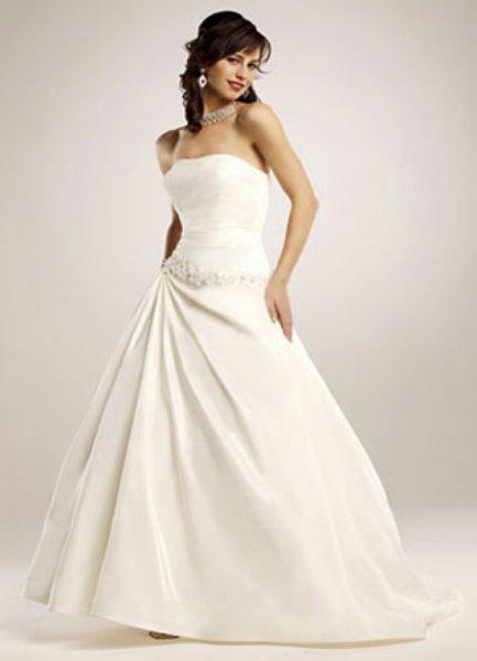 Svatební šaty Rožnov, Valašské Meziříčí