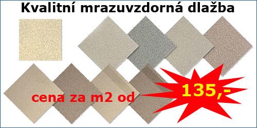 Obklady dlažby Jičín, Trutnov, Pardubice, Jaroměř, Náchod, Kolín