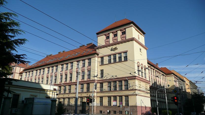 Komplexní dodávka plochých i šikmých střech Brno