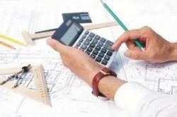Poradenská a kontrolní činnost ve stavebnictví