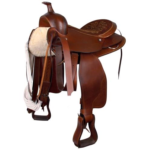 Jezdecké potřeby, vybavení pro jezdce i koně Zlín, Uherské Hradiště
