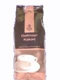 Instantní čokoláda značky Dallmayr 1 kg