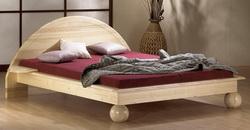 Predej, e-shop nábytek, postele, zahradní nábytek Šenov
