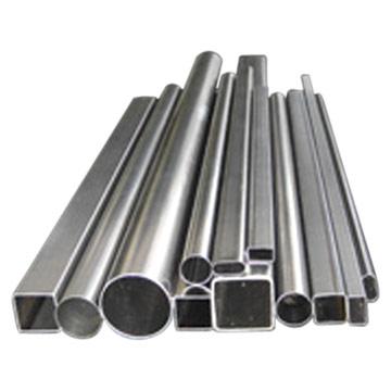TÜRKEI; Aluminiumprofile