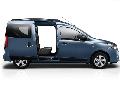 Prodej vozů Dacia Jižní Čechy.